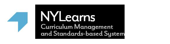 NYLearns Logo